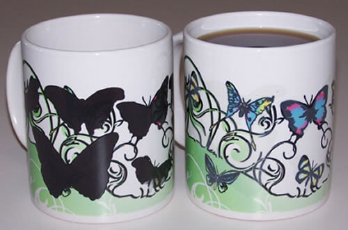 butterflies-garden-coffee-mug