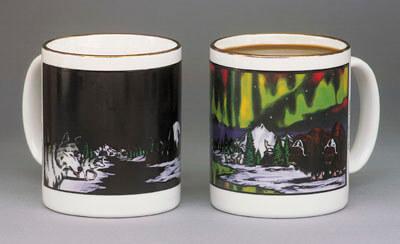mug-alaska-lights