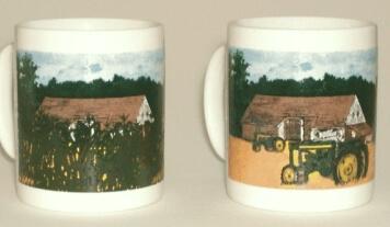 mug-harvest-tractors