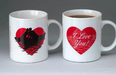 mug-magic-love