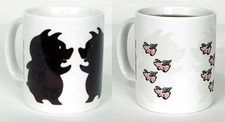 mug-pigs