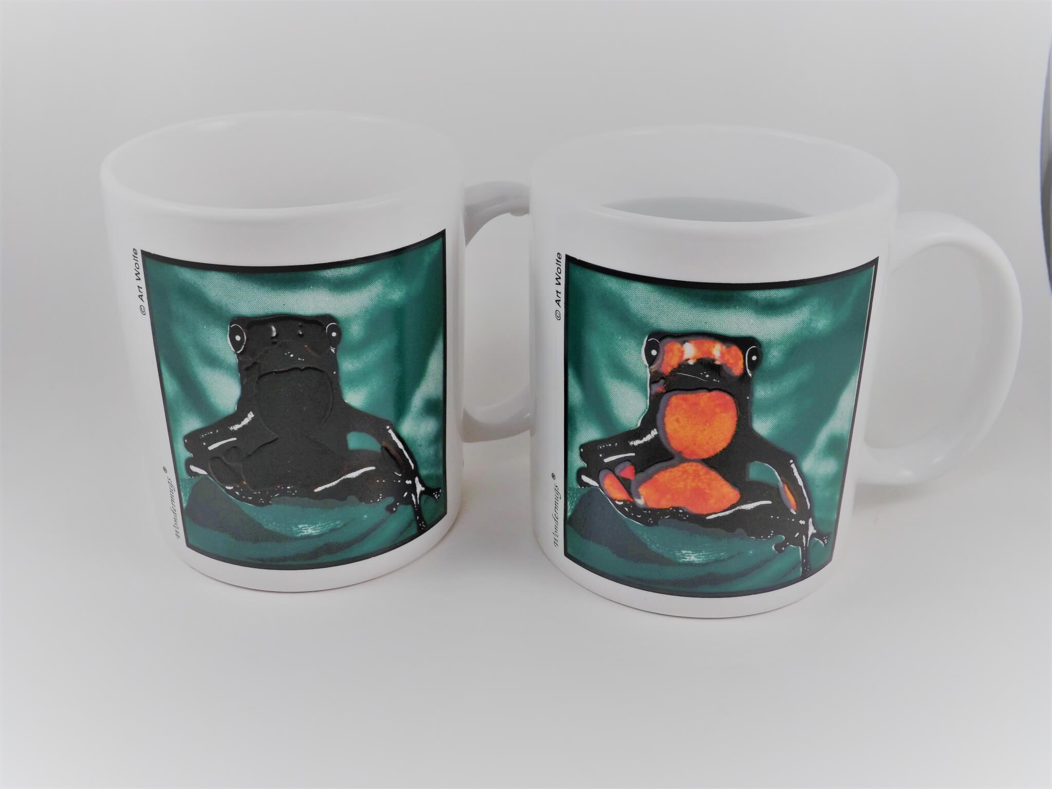 mug-poison-frog