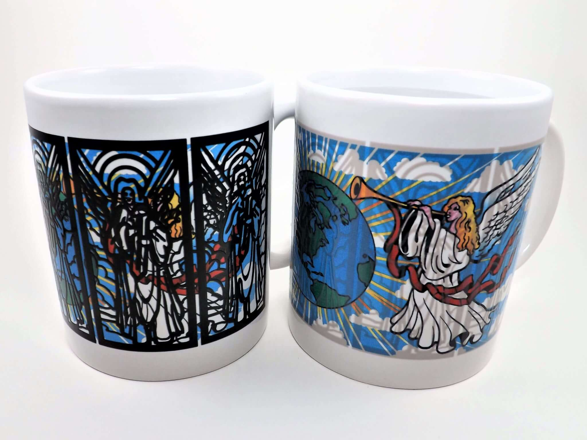 mug-stained-glass-angels-2