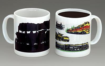 mug-trains