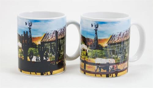 mug-western