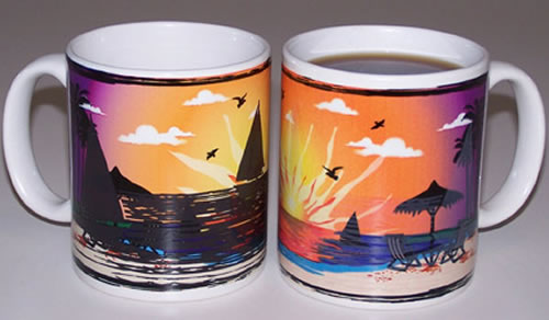 summer-sunset-coffee-mug